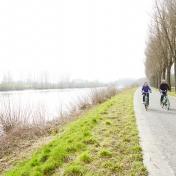 "Paquet randonnée vélo ""Valeir"""